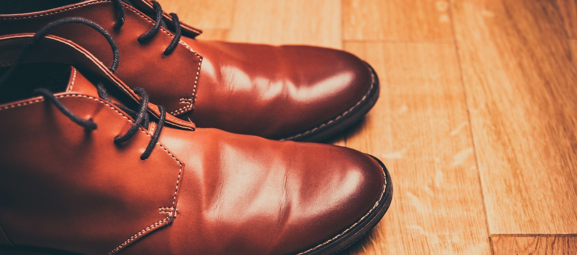 how to waterproof your leather boots a comprehensive