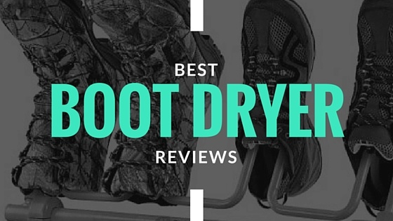 Best-shoe-dryer-reviews