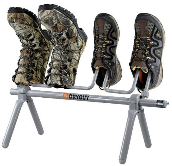 Dry Guy Thermanator Boot and Shoe Dryer