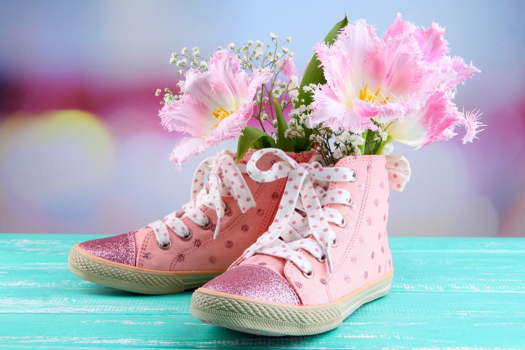 Best-shoe-deodorizer