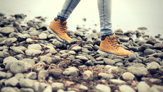 Fix-heel-slippage-boots