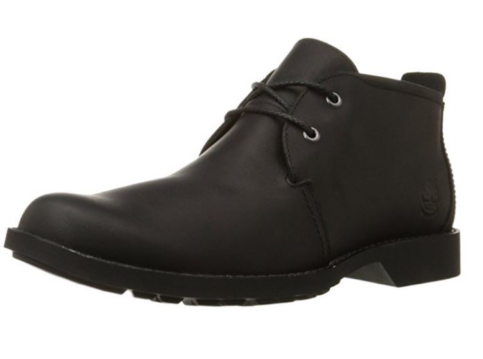 timberland earthkeepers city chukka boot
