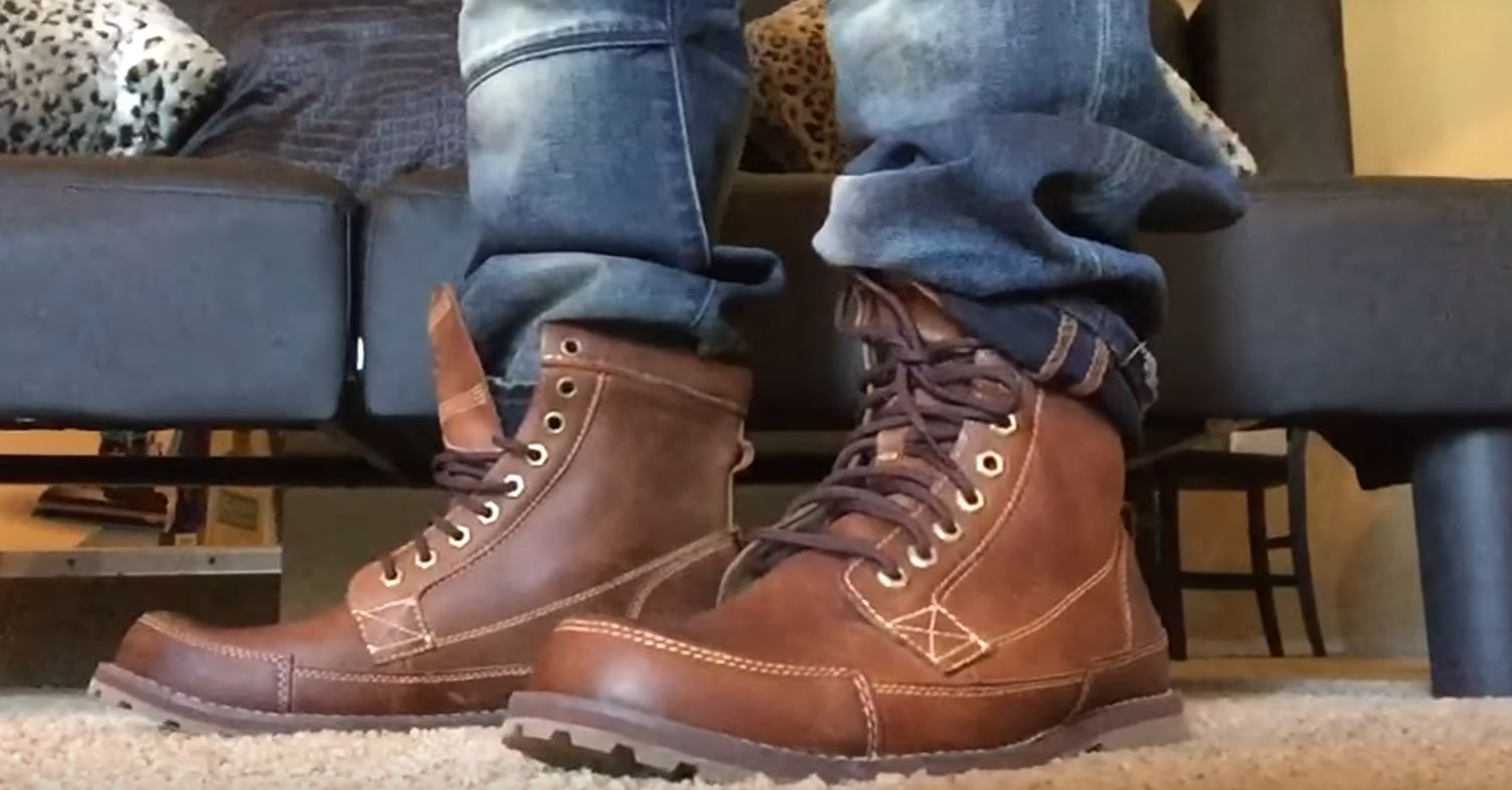 How break in leather boots epic guide bootmoodfoot how to break into leather boots solutioingenieria Choice Image