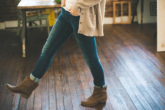 52caa07823f Fix Heel Slippage In Boots (Simple Yet Innovative Tricks)