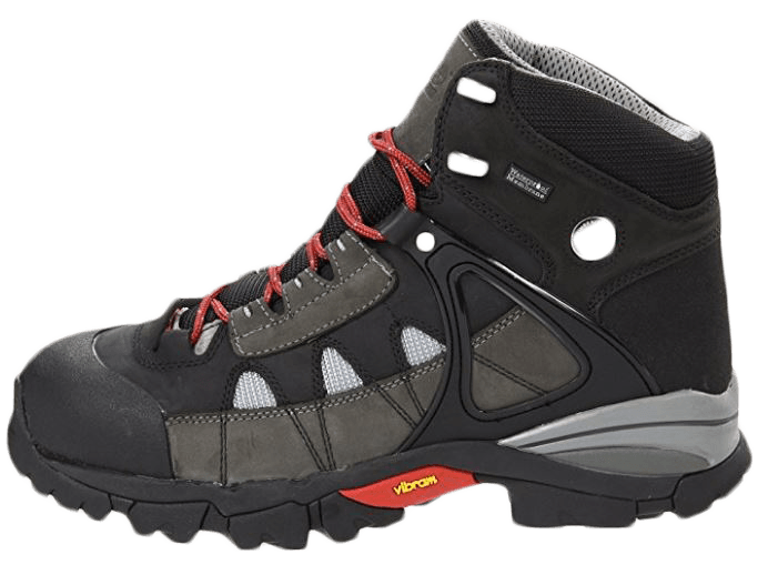 Can You Wear Work Boots For Hiking? Best Hiking Work Boots In The ...