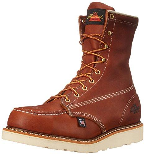 Best Shoes For Walking Long Distances On Concrete