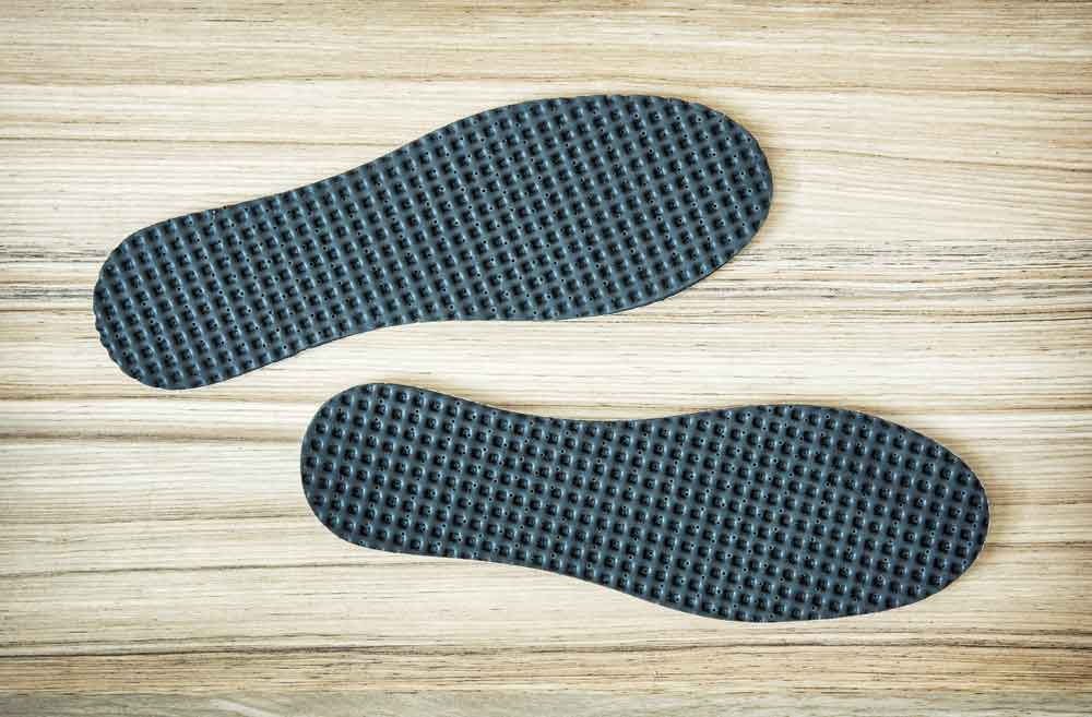 a9c0594e1e Top 7 Picks For The Best Insoles For Work Boots in 2019 | BOOTMOODFOOT