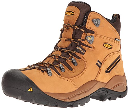 5 BEST WORK BOOTS FOR ELECTRICIANS REVIEWED 2019 | BootMoodFoot