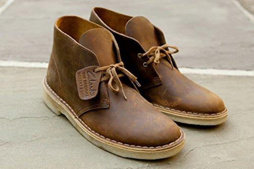 6 Shoeslulu 20 47 Premium Oxfords Chukka Desert Boot Flat Canvas Shoelaces