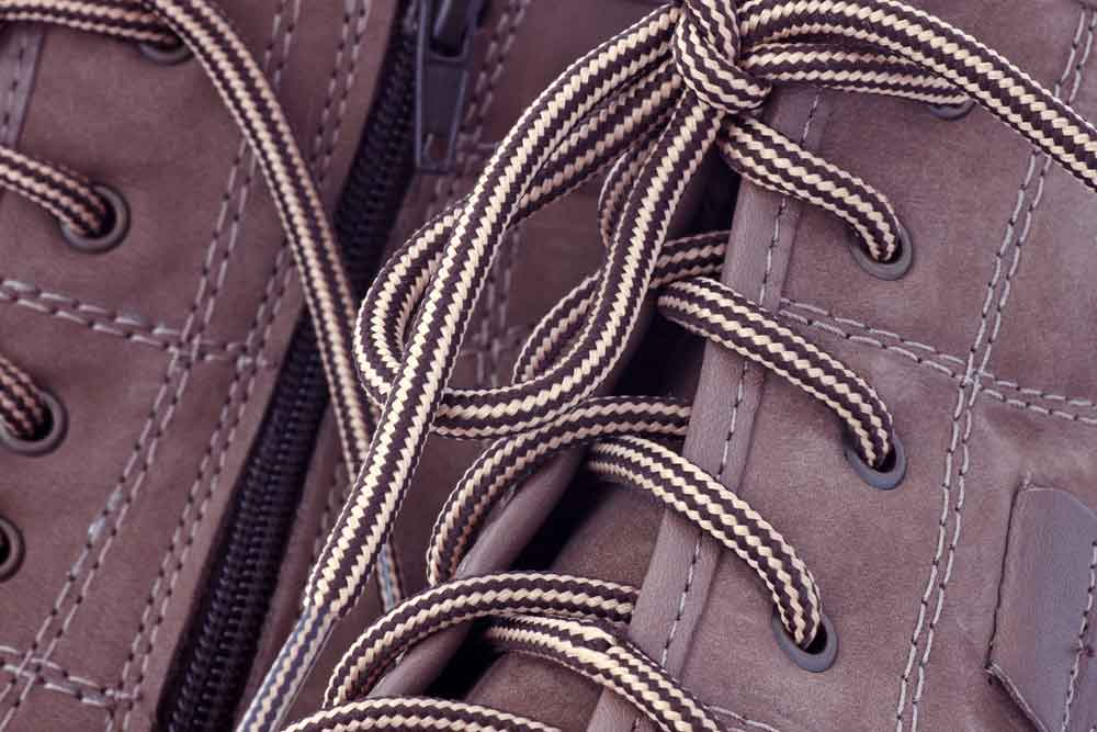 840eff14dbd Finding the best boot laces for your everyday needs can be an uphill task.  With little information available