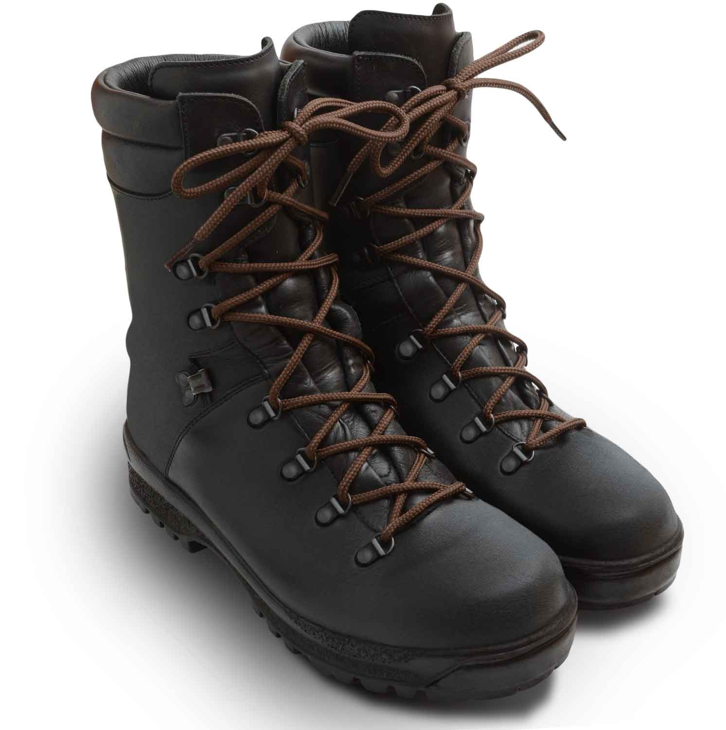 baa85b0ed7e 8 BEST BOOT LACES THAT ARE DURABLE