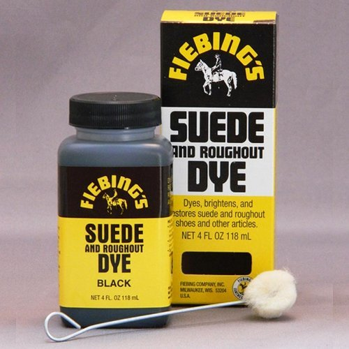 factory outlets hot sale united kingdom How to Dye Suede Boots: Give Your Boots a New Lease of Life ...