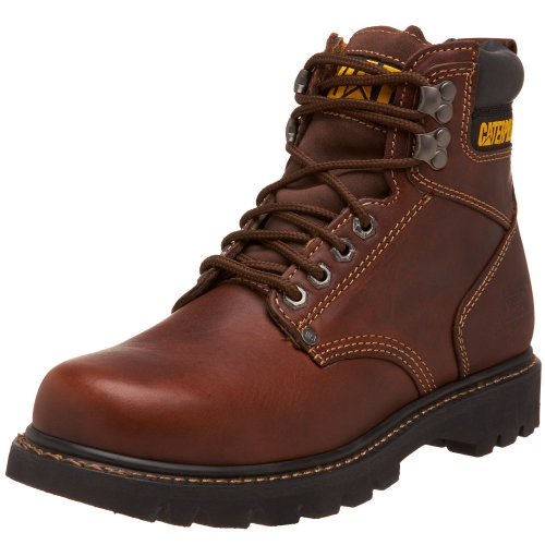 6d3fcded205 The Best 5 Work Boots for Roofing in 2019   BOOTMOODFOOT