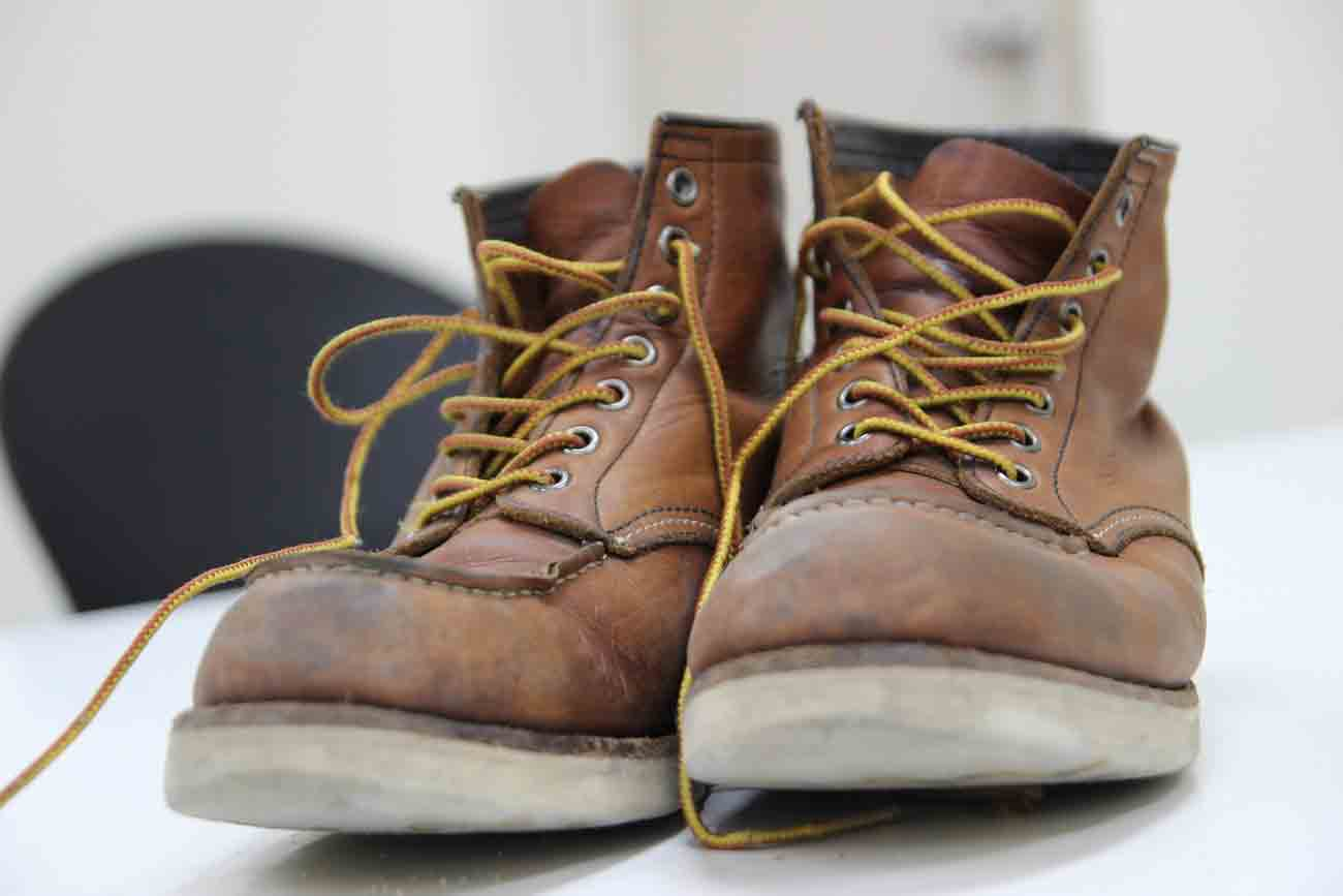 Features-to-look-for-in-roofing-boots