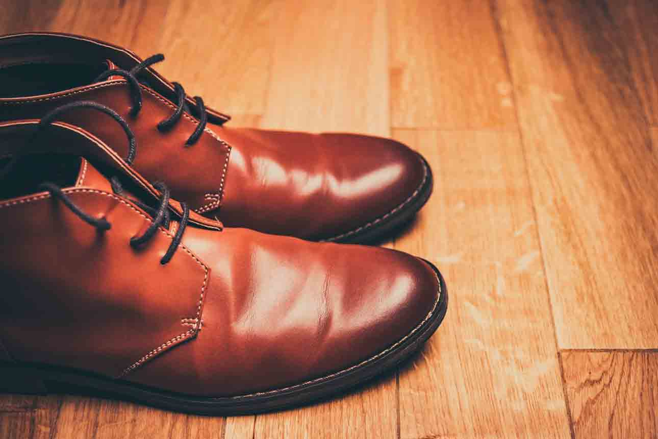 benefits of using boot oil