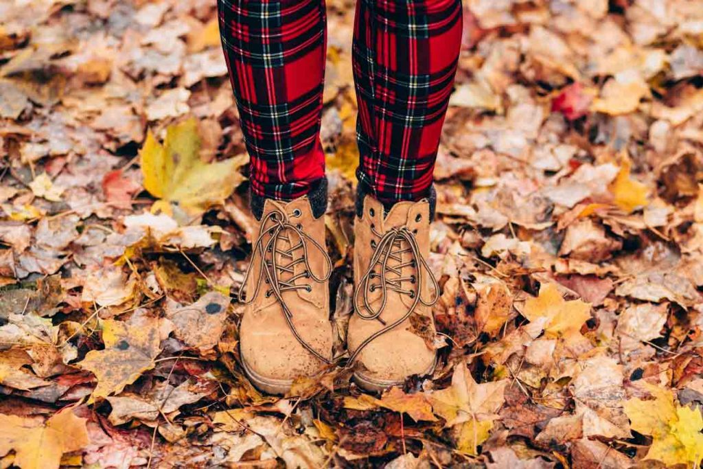 how to dye suede boots