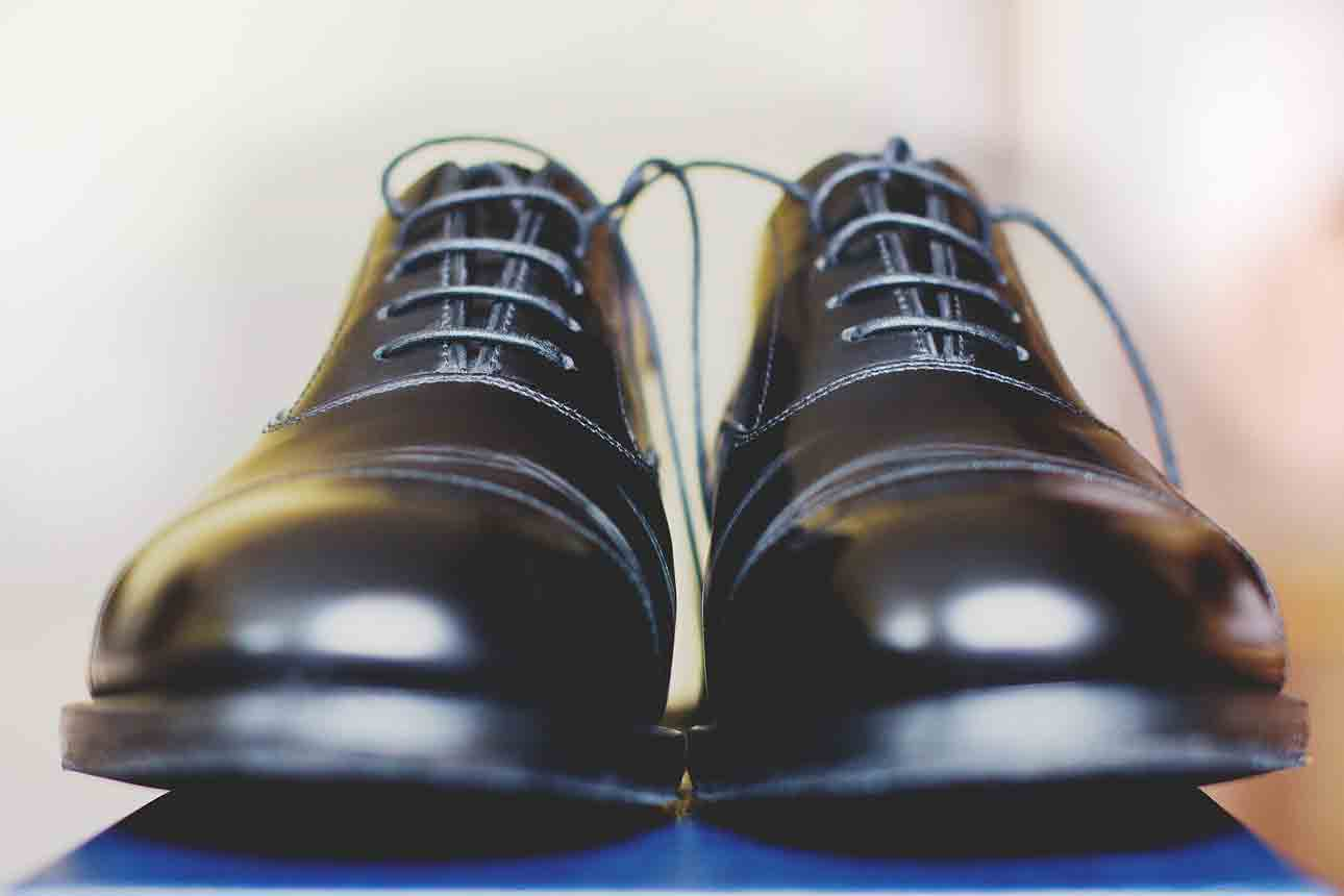 what is shoe cream and shoe polish