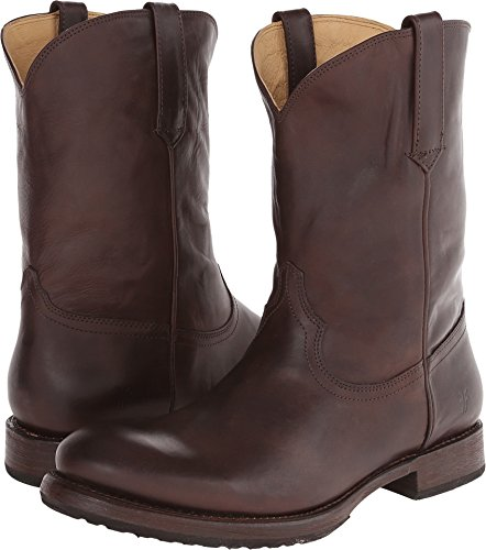 Frye Boots Sizing And Fit Guide Achieve All Day Comfort Bootmoodfoot