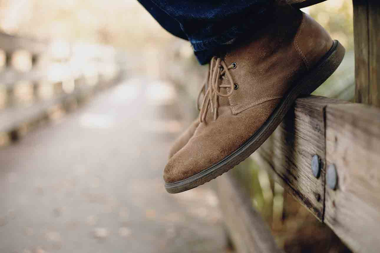 80909413 Get the Best Fit with Our Clarks Desert Boots Sizing Guide ...