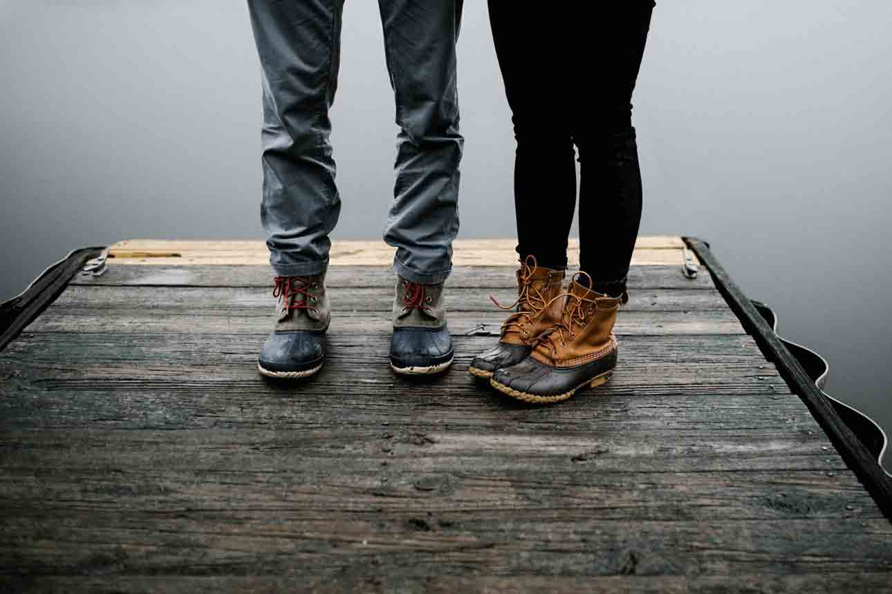 85d40eaa224 A Better Fit  Our Guide to L.L. Bean Boots Sizing