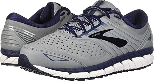 a013f448a9d33 The Best Walking Shoes for Overpronation in 2019