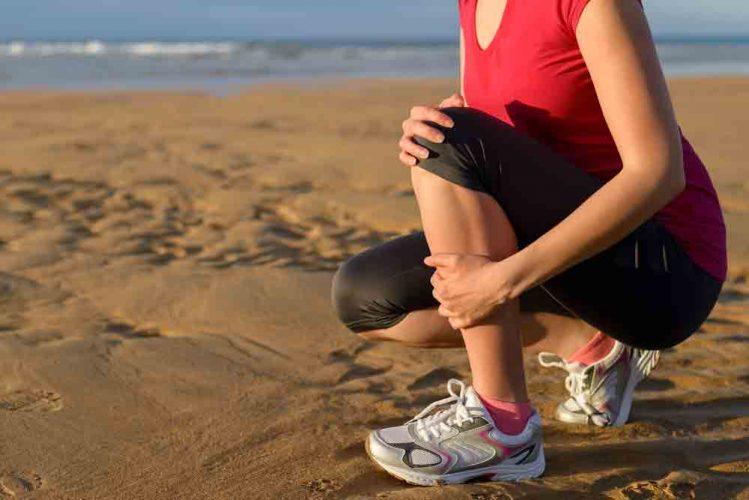best insoles for shin splints