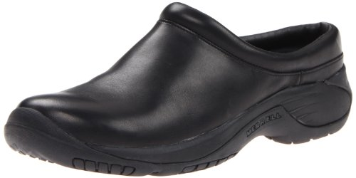 12e78830ba The Best Non Slip Shoes for Restaurant Servers and Chefs | BOOTMOODFOOT
