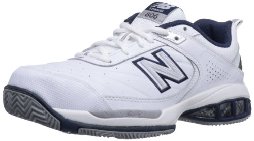 The Best Tennis Shoes for Wide Feet Reviewed 2019