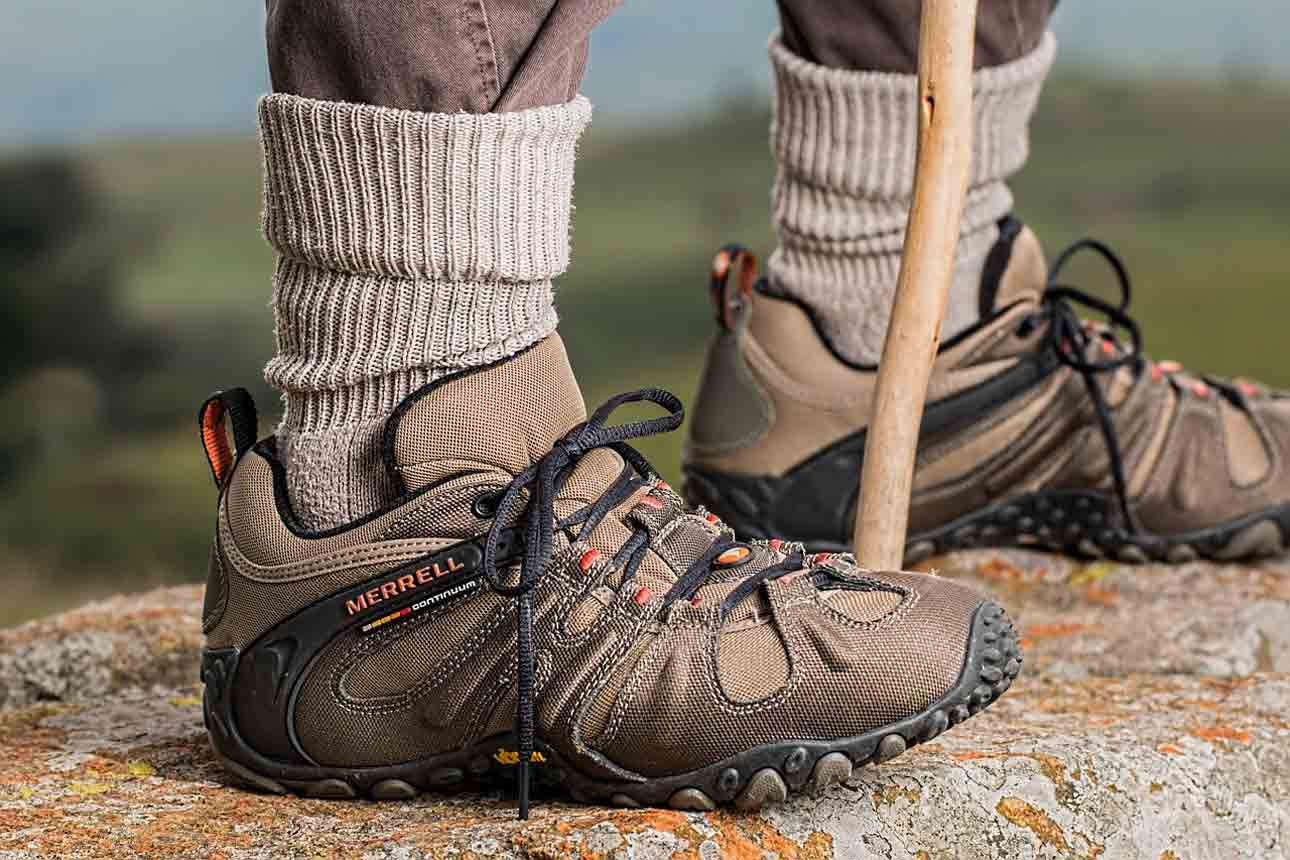 best walking shoes for achilles tendonitis