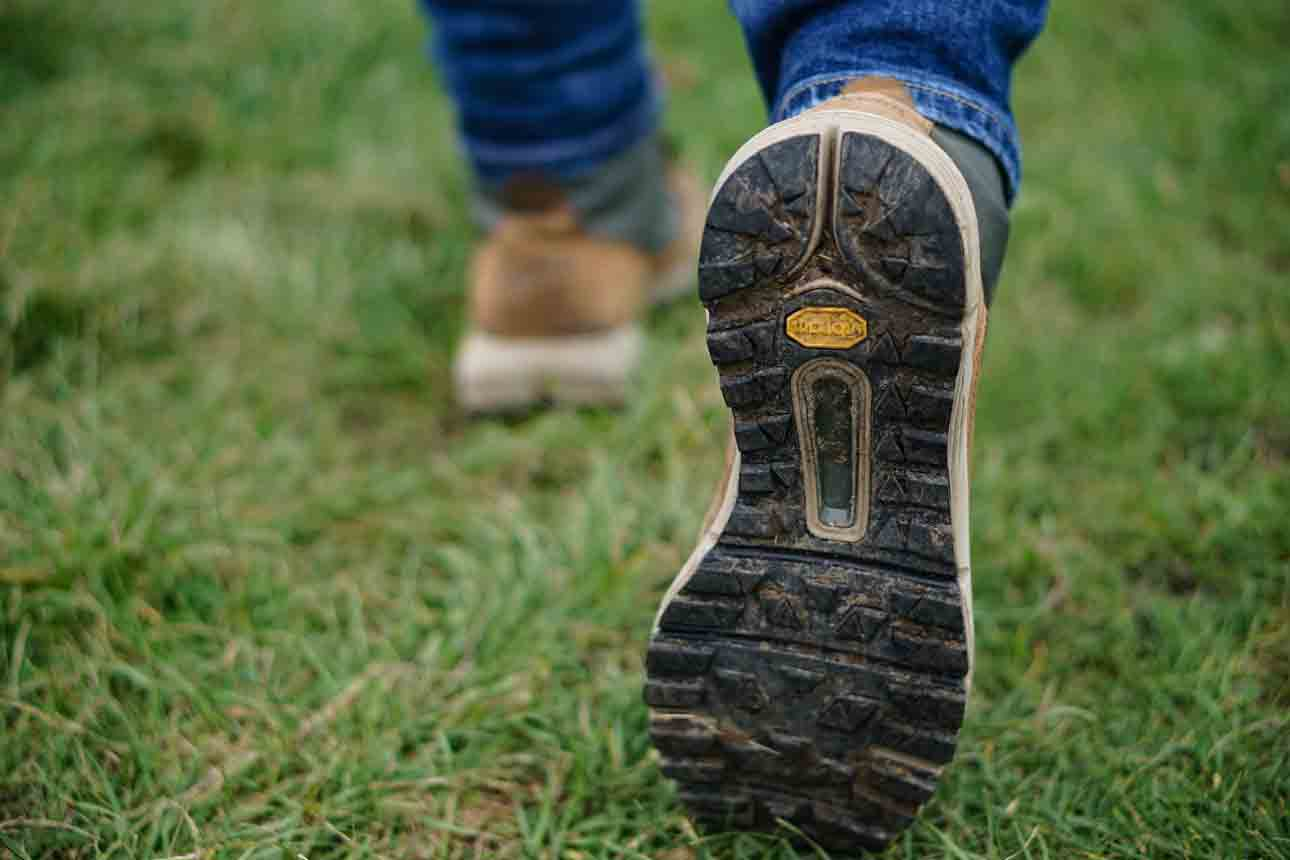 best walking shoes for diabetics