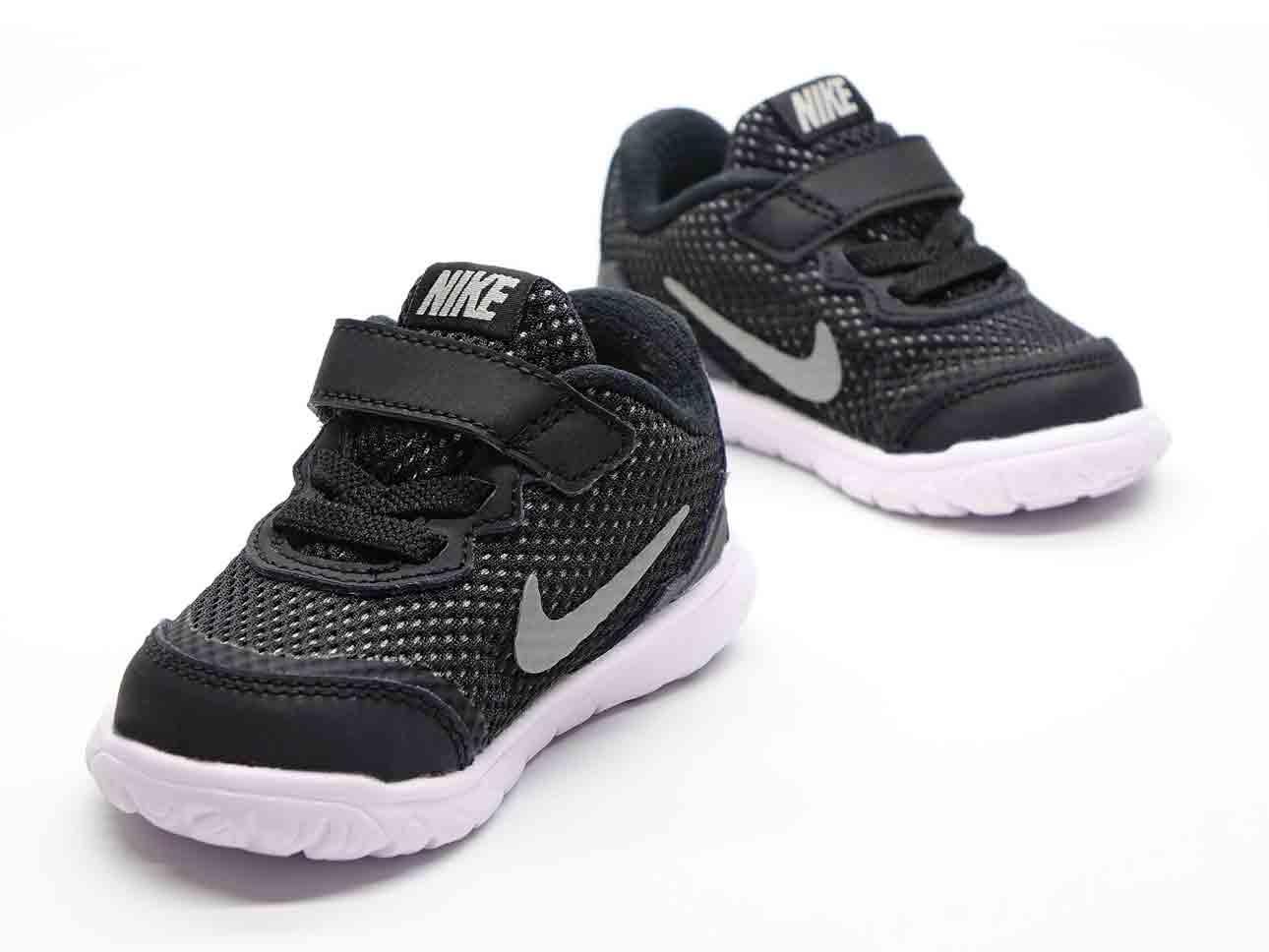 wide feet kids shoes