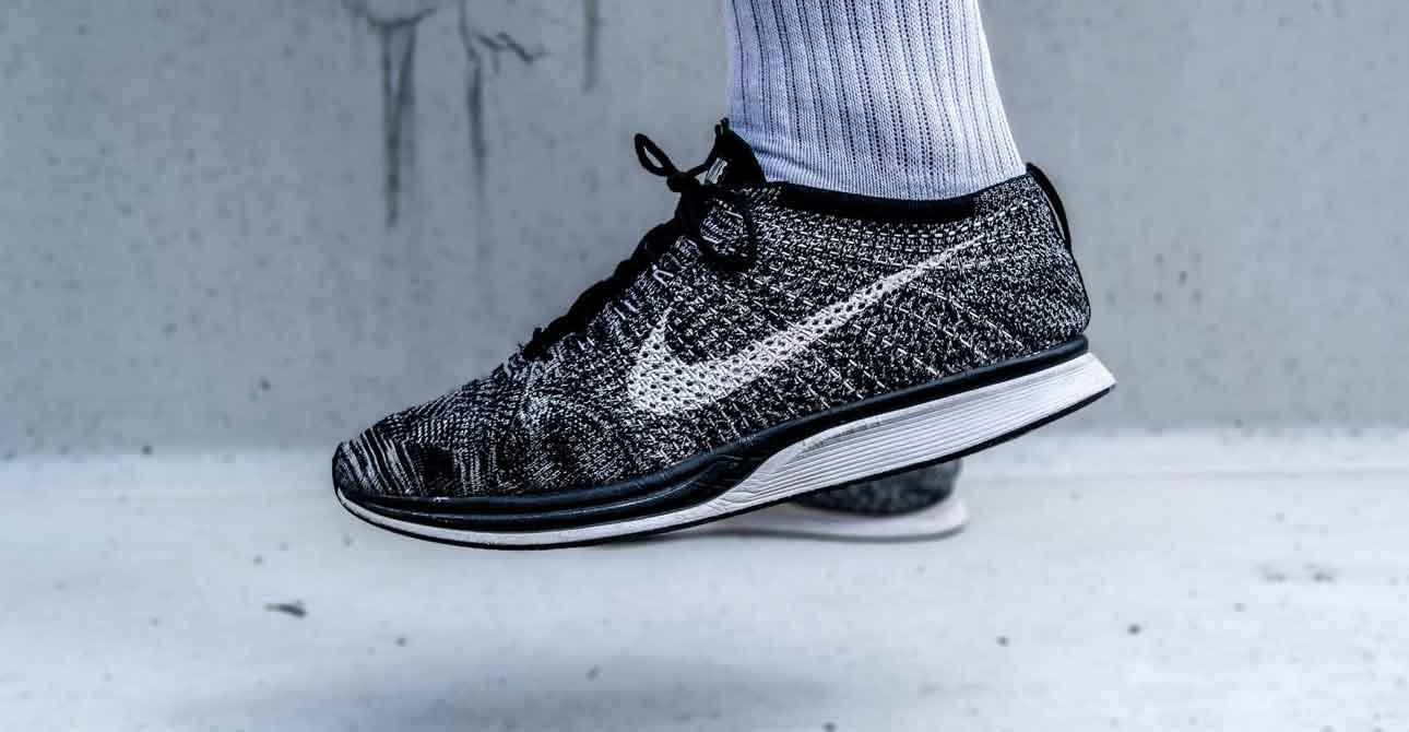 The Best Nike Walking Shoes