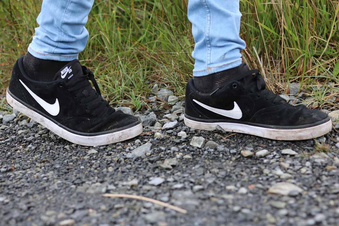 Best Nike Walking Shoes for men
