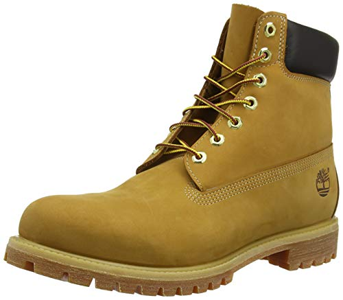 Are Timberlands Good for Snow? Find out Here BootMoodFoot  BootMoodFoot