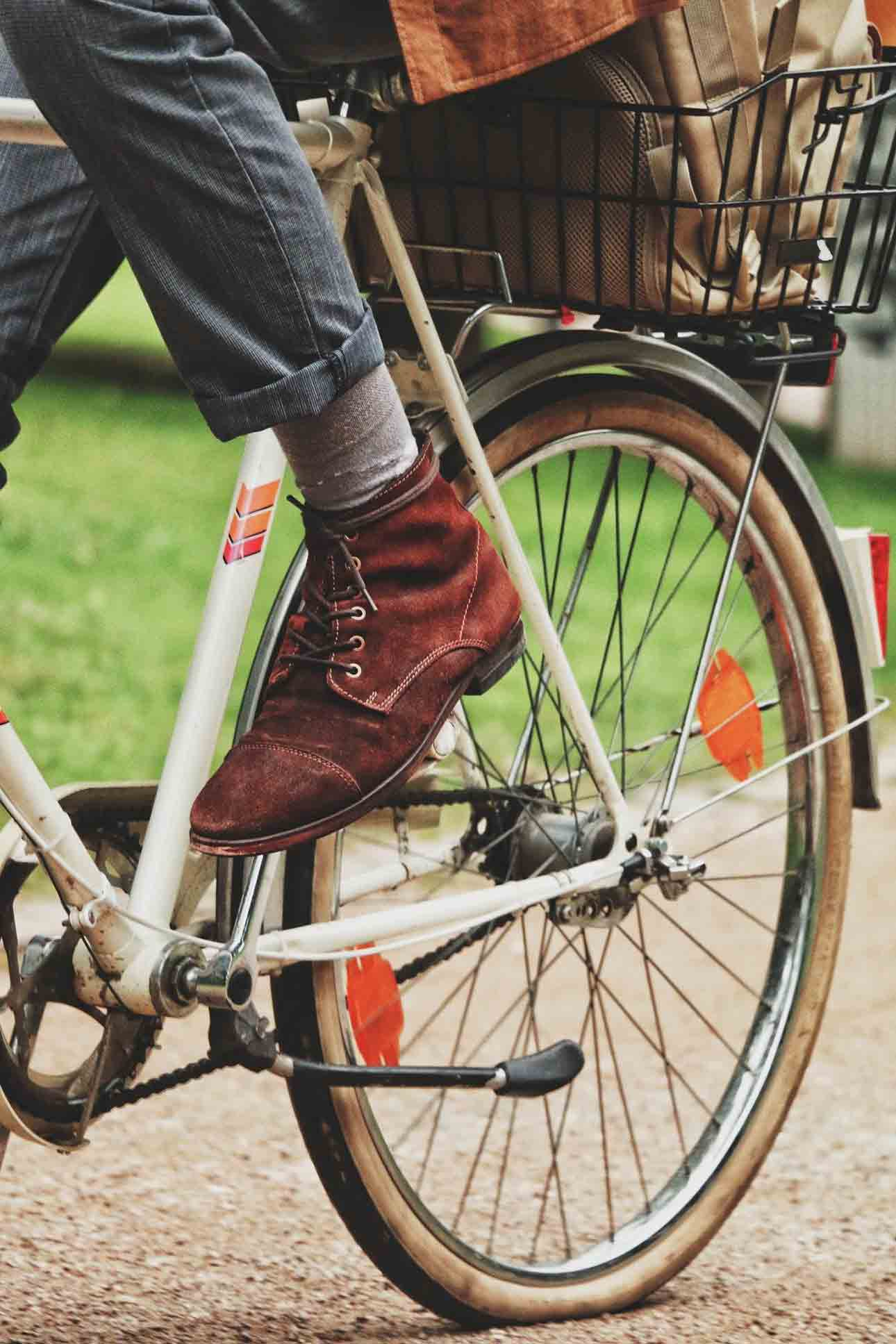 men search for Best Non Cycling Shoes for Cycling