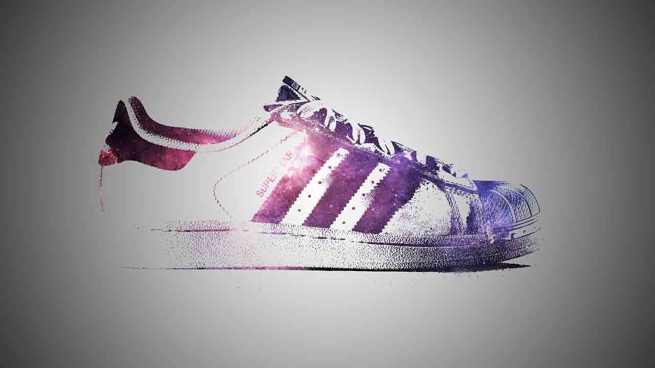 Discover How Adidas Shoes Fit and Find Your Perfect Size