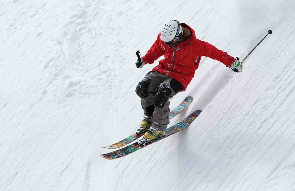 best ski boot insoles
