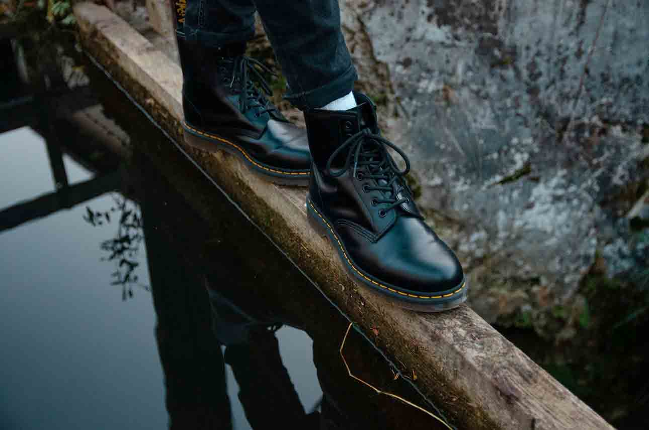 The Best Insoles for Doc Martens