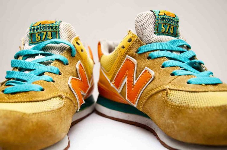 how-do-new-balance-shoes-fit