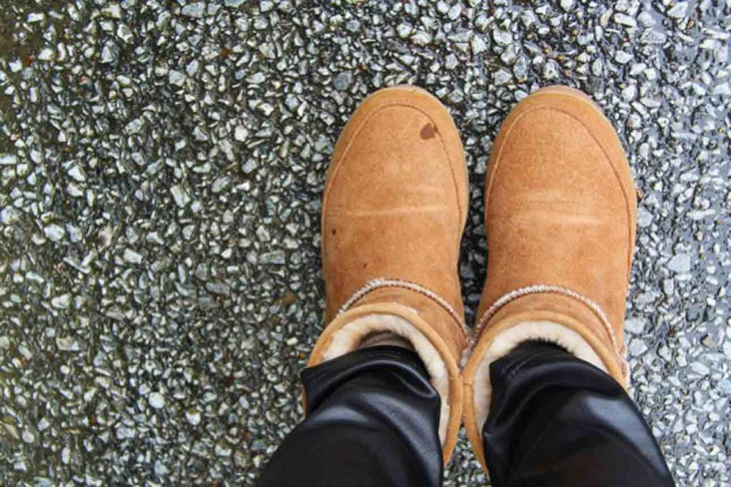 best ugg replacement insoles