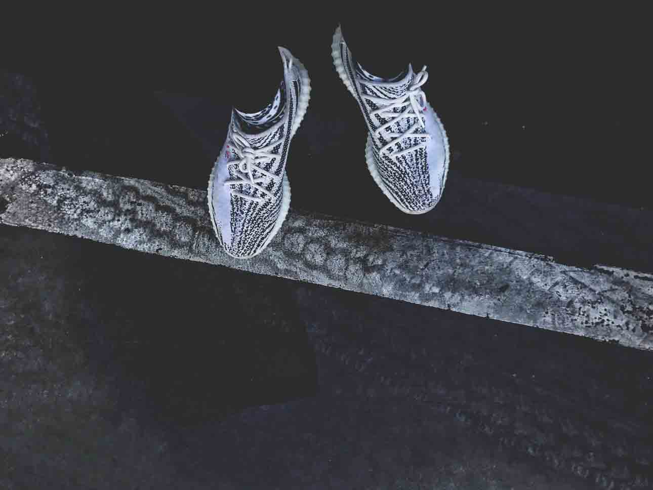 About-Adidas-Boost-Technology