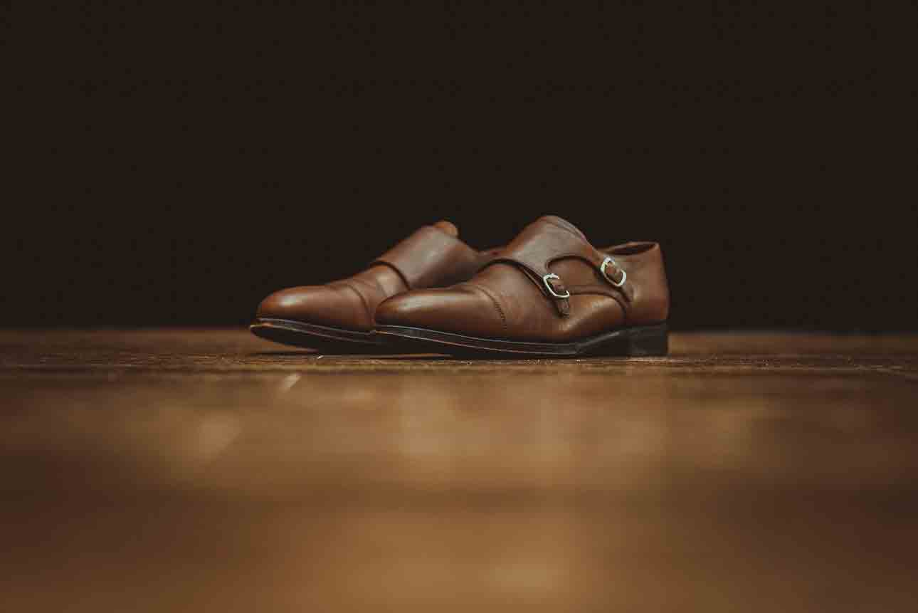 Gordon-Rush-Shoes-Reviews