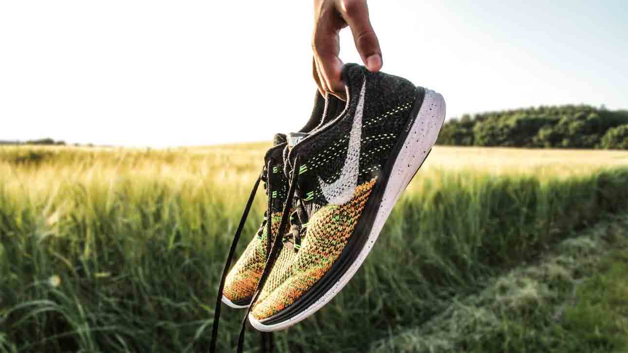 How-Long-Do-Running-Shoes-Last