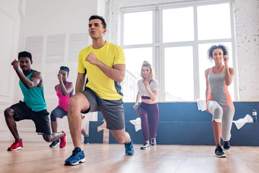 get ready to dance by best shoes for dance cardio