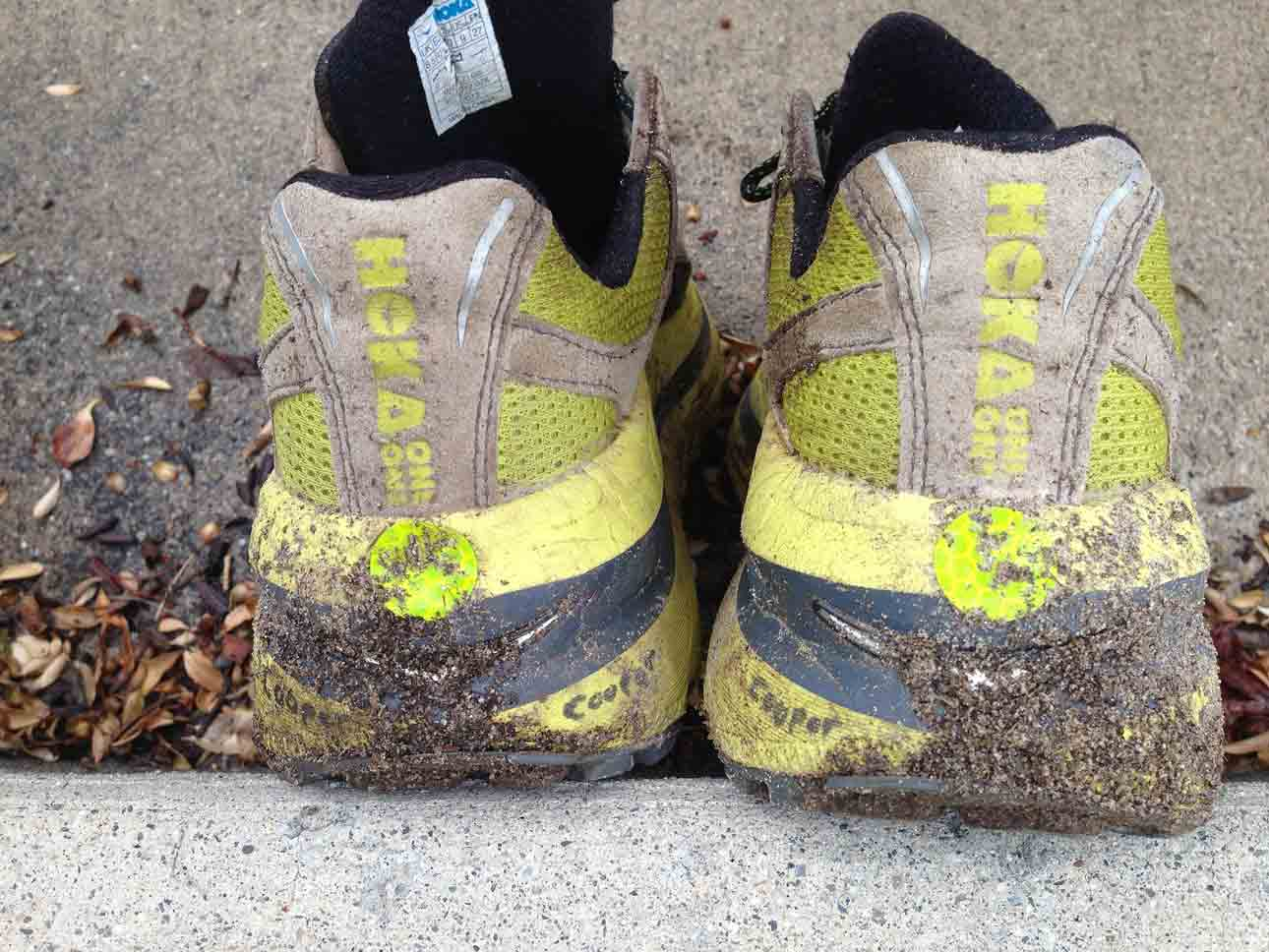 How-to-Clean-Shoes-After-Tough-Mudder