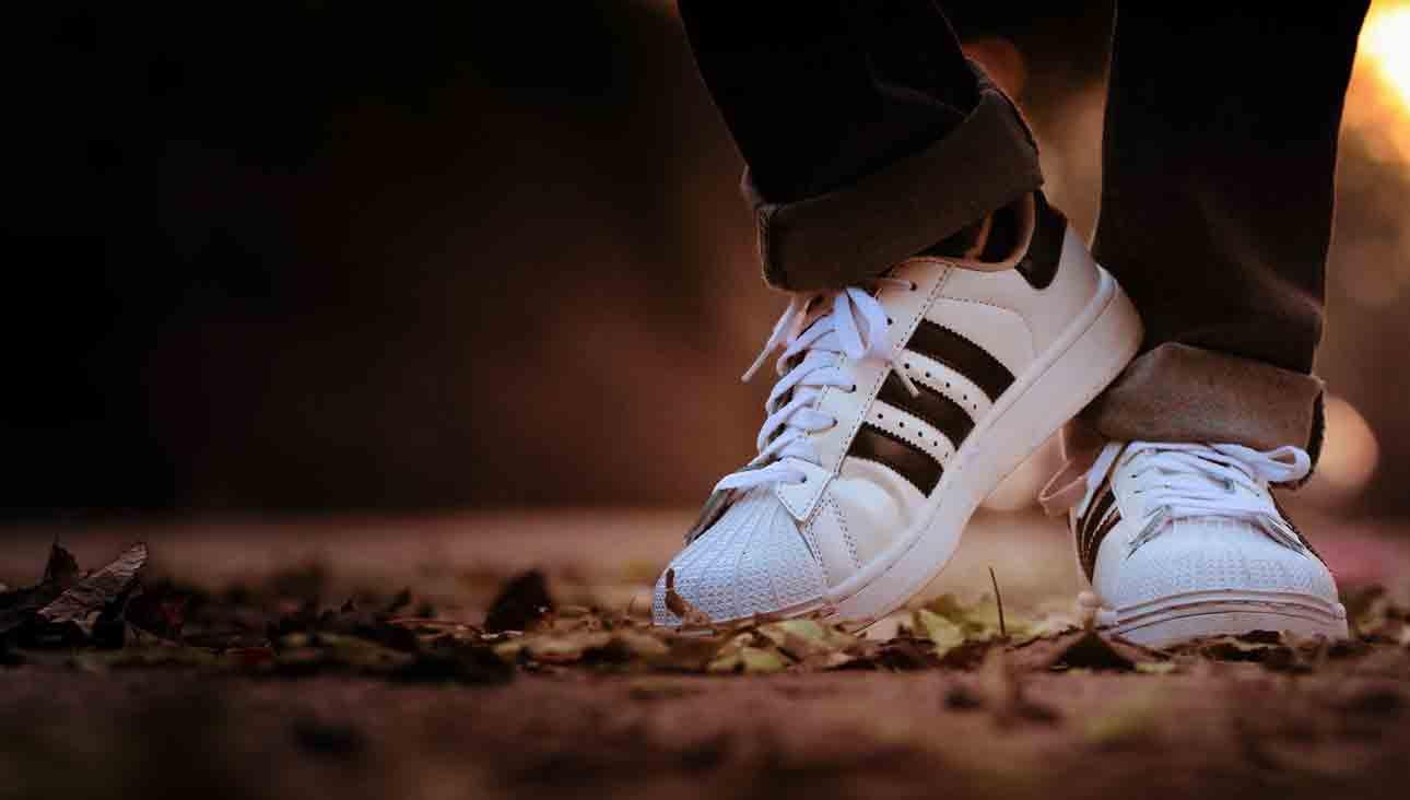 On-Adidas-Superstar