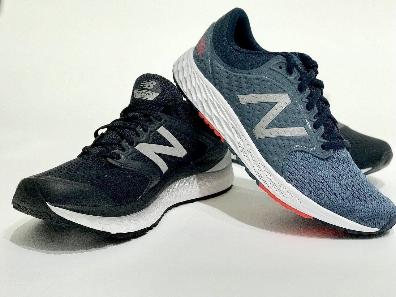 shoes 3695750 1280 1