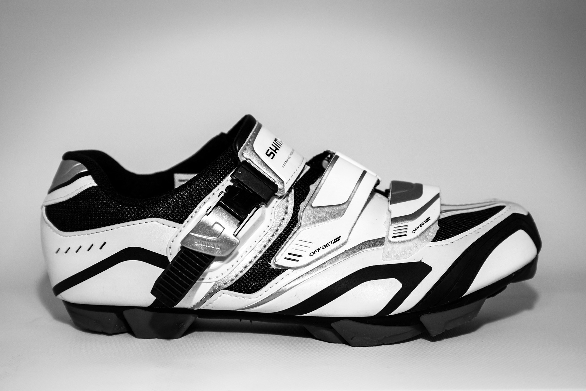 Shimano Shoes Sizing Chart — Get Your Best Fit